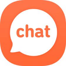 Seviyeli Chat Ortamı